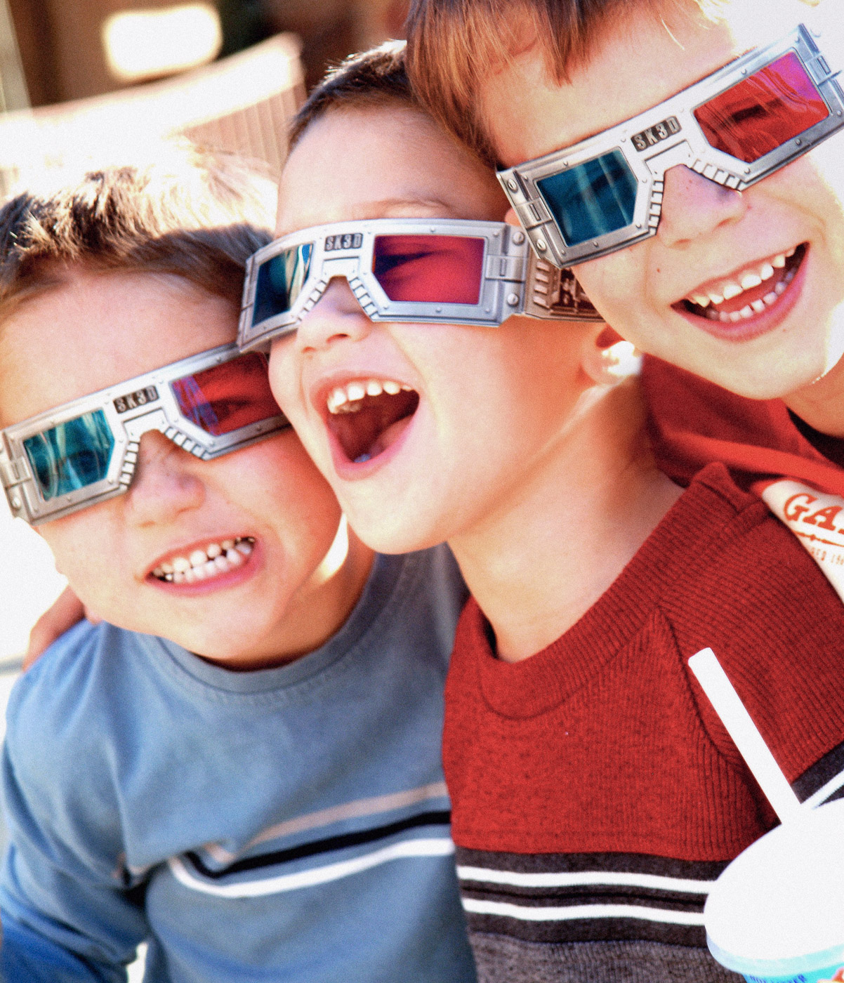 boys3D GLASSES-Edit